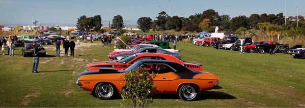 american-car-day2012