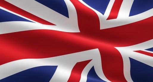 All British Car Day, Timaru