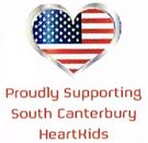 South Canterbury Heart Kids